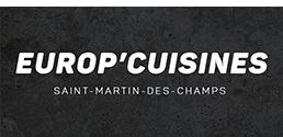 europ-cuisines-morlaix